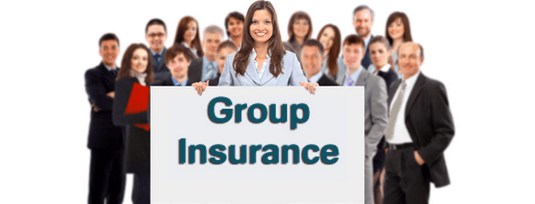 group-ínurance-tips to start business