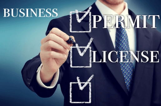 read-up-on-licensing-tips to start business
