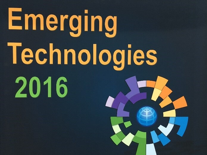 technology-trends-that-will-rule-the-future-emerging technologies 2016