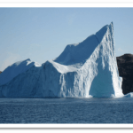 the-tip-of-the-iceberg-150x150-weird jobs with high salaries