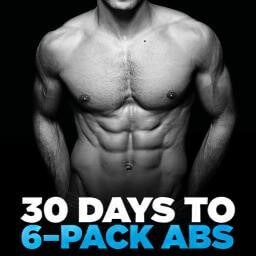 30-day-six-pack-abs-six pack abs