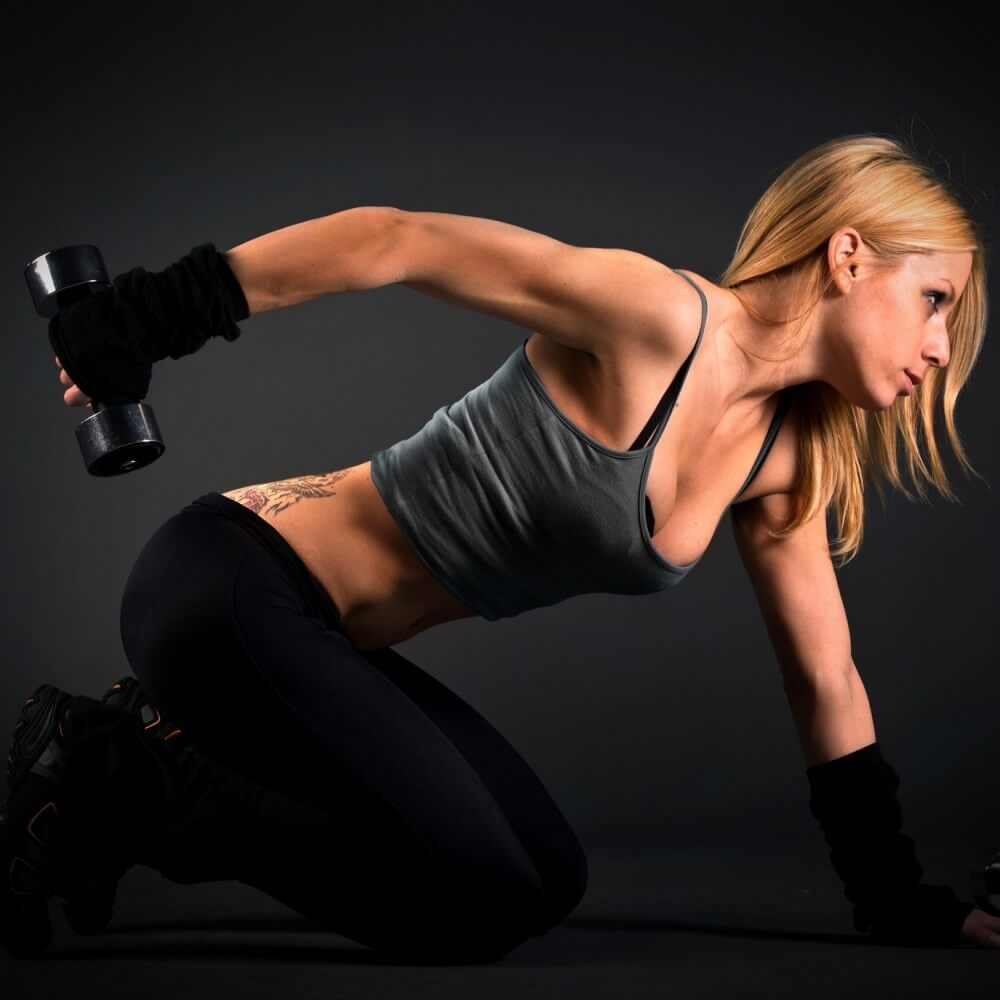 six-pack-abs-keep-on-giving-your-best-six pack abs
