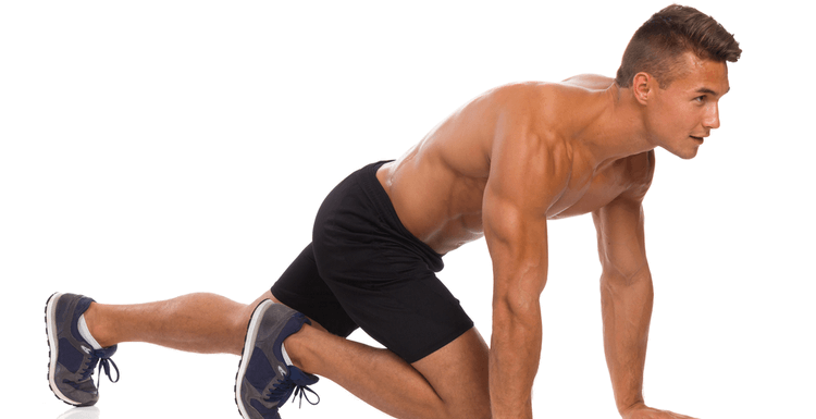 six-pack-abs-weak-2-mountain-climbers-six pack abs