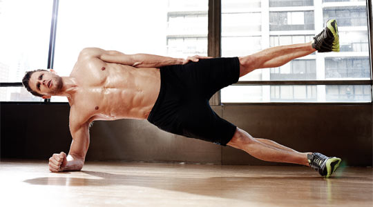 six-pack-abs-weak-4-side-plank-leg-lift