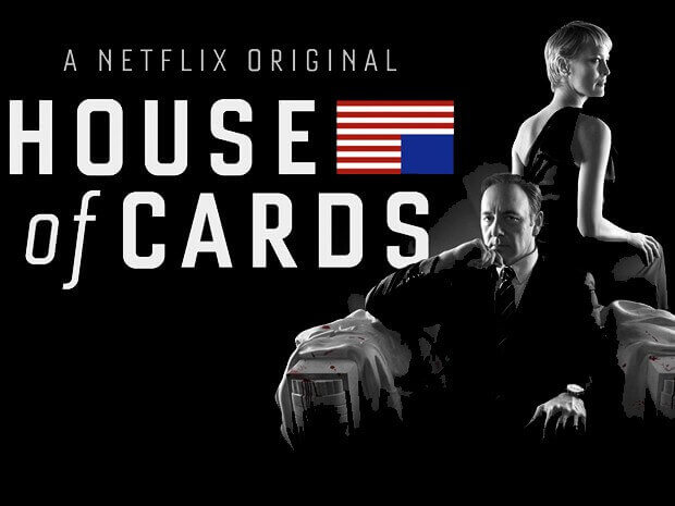 House-of-Cards-tv shows