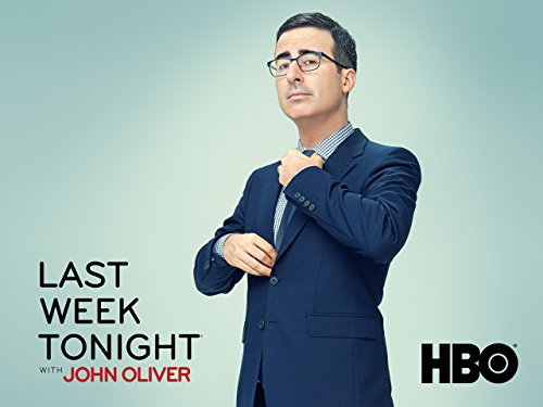 Last-Week-Tonight-with-John-Oliver-tv shows