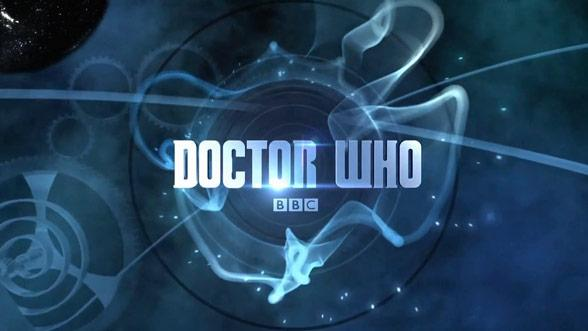 dr-who-tv shows
