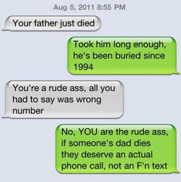 Funniest-Responses-To-Wrong-Number-Texts-1-wrong number texts