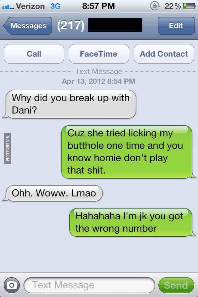 Funniest-Responses-To-Wrong-Number-Texts-10-wrong number texts