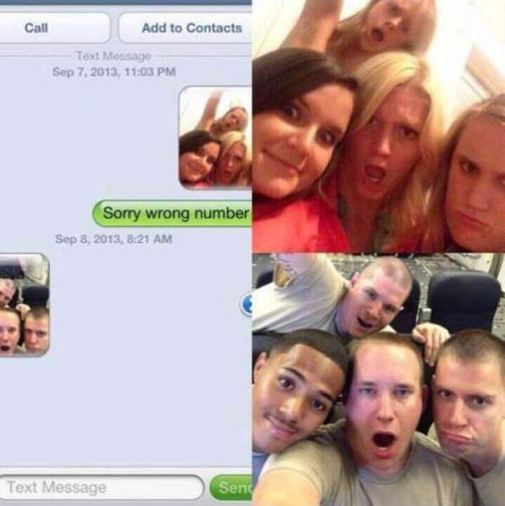 Funniest-Responses-To-Wrong-Number-Texts-11-wrong number texts