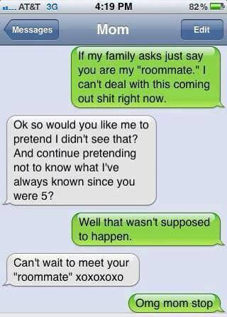 Funniest-Responses-To-Wrong-Number-Texts-13-wrong number texts