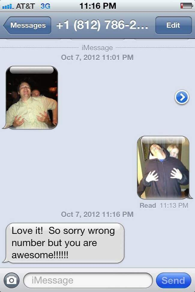 Funniest-Responses-To-Wrong-Number-Texts-15-wrong number texts