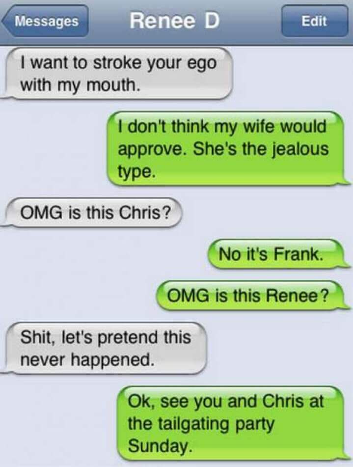 Funniest-Responses-To-Wrong-Number-Texts-18-wrong number texts