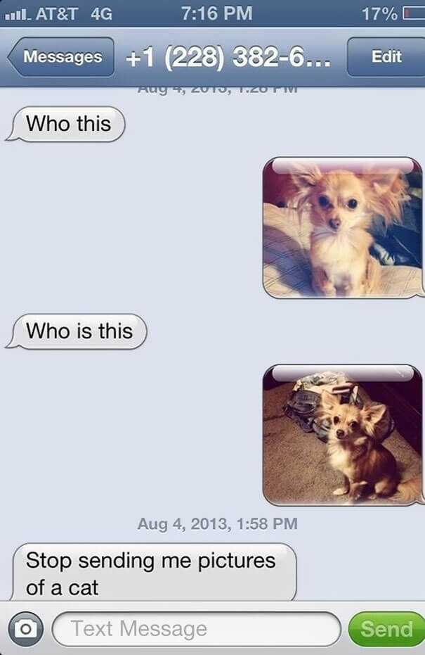 Funniest-Responses-To-Wrong-Number-Texts-2-wrong number texts