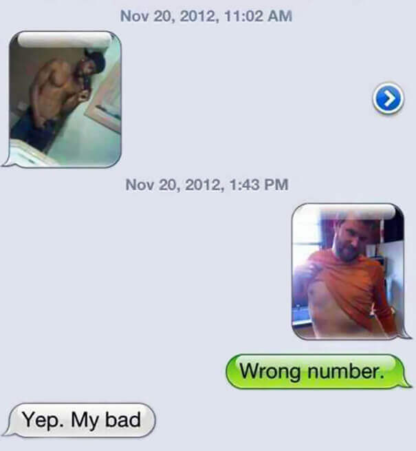 Funniest-Responses-To-Wrong-Number-Texts-4-wrong number texts