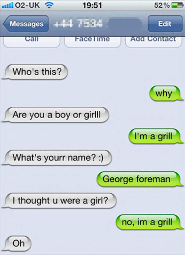 Funniest-Responses-To-Wrong-Number-Texts-6-wrong number texts