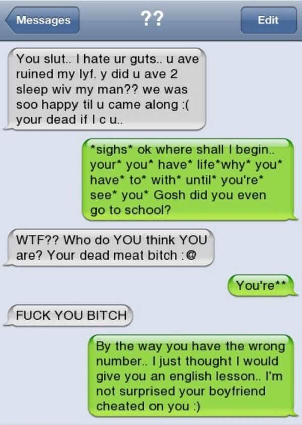Funniest-Responses-To-Wrong-Number-Texts-7-wrong number texts