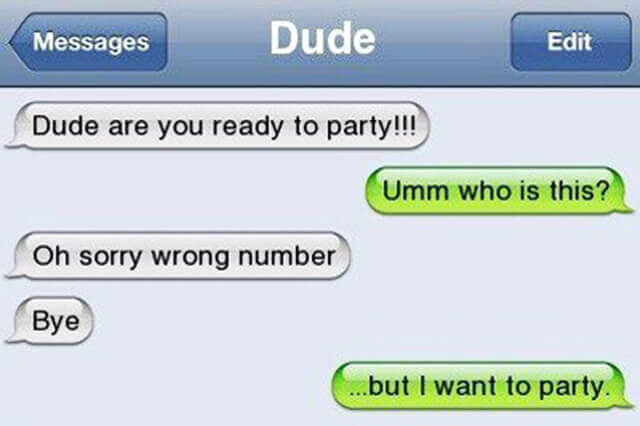 Funniest-Responses-To-Wrong-Number-Texts-8-wrong number texts