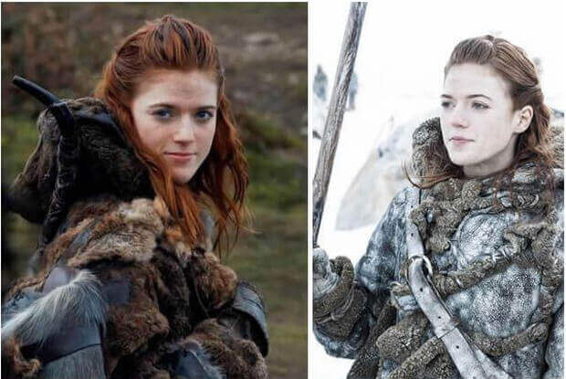 Hottest-Actresses-On-Game-Of-Thrones-3-game of thrones