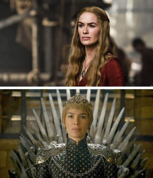 Hottest-Actresses-On-Game-Of-Thrones-4-game of thrones
