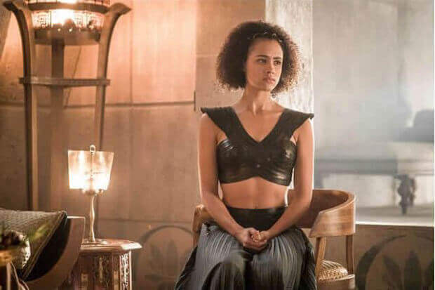 Hottest-Actresses-On-Game-Of-Thrones-5-game of thrones