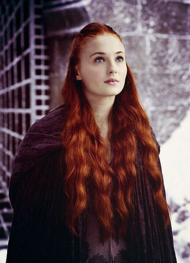 Hottest-Actresses-On-Game-Of-Thrones-6-game of thrones