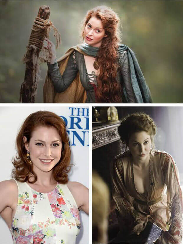 Hottest-Actresses-On-Game-Of-Thrones-8-game of thrones