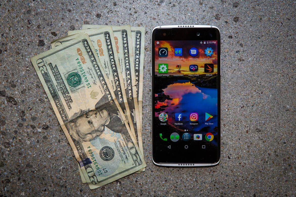 Price-finding-right-phone-picking a right smartphone