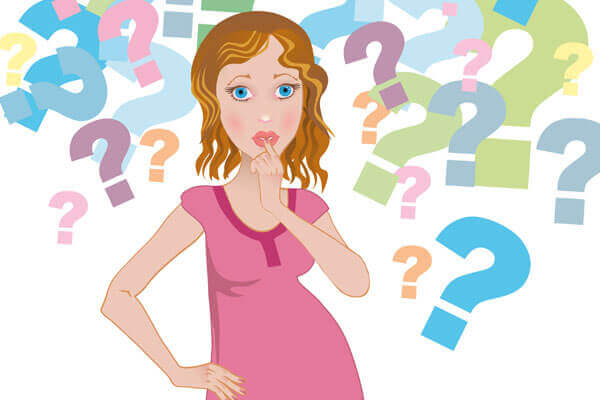 crazy-question-1-craziest questions