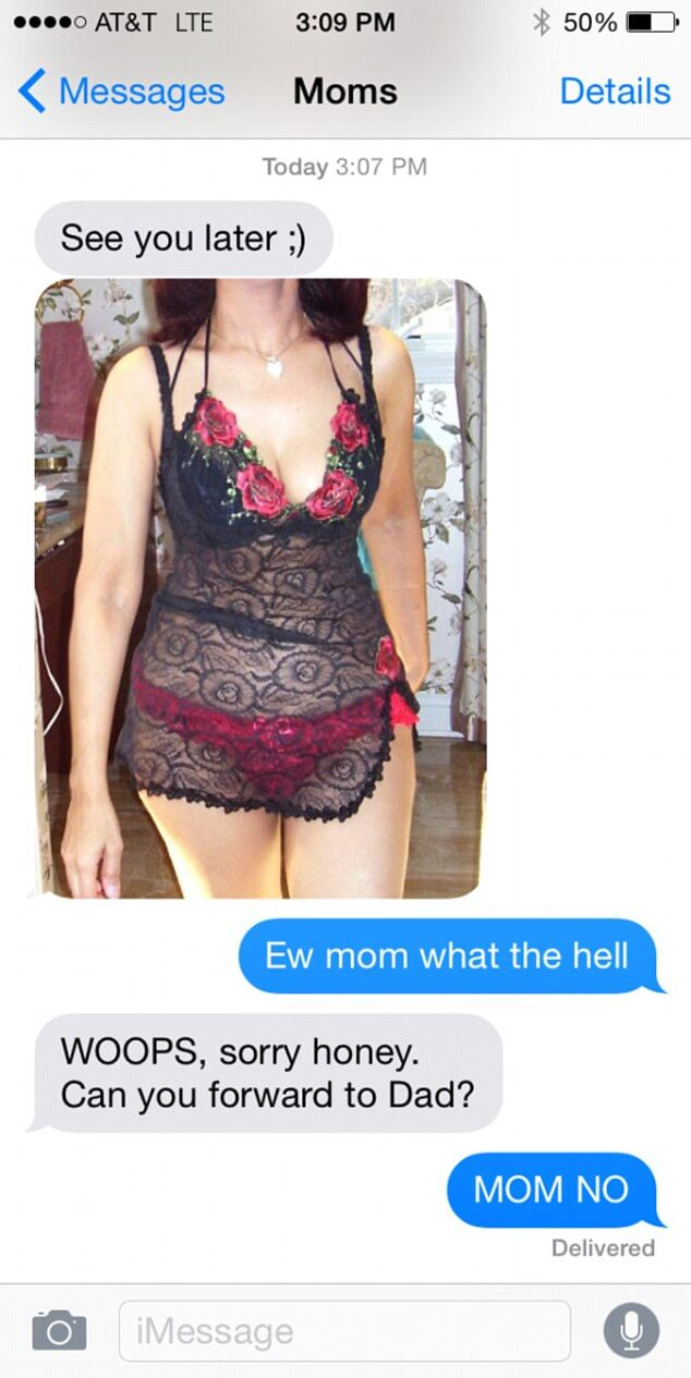 3-inappropriate accidental texts