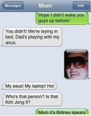 4-1-inappropriate accidental texts