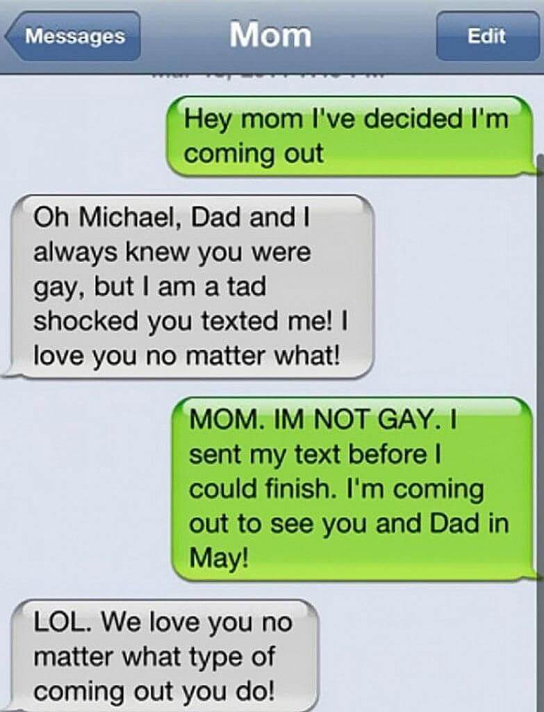 9-inappropriate accidental texts