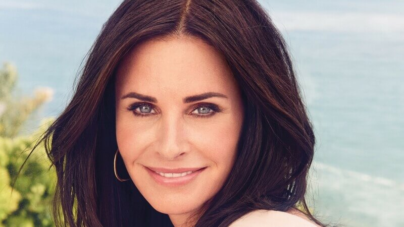 Courteney-Cox-famous actresses