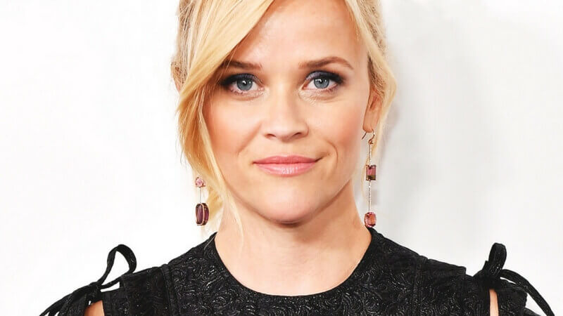 Reese-Witherspoon-famous actresses